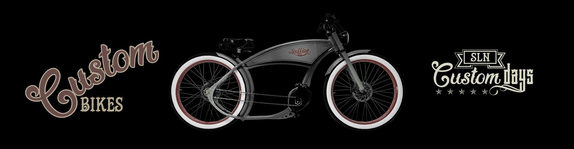 Custom_Bikes