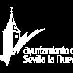 Ayto_SLN