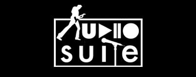 AudioSuite