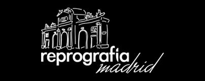 Repro_Madrid