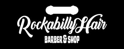 Rockabilly_Hair