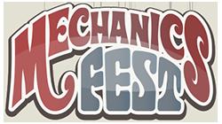 Logo_Mechanics_Fest